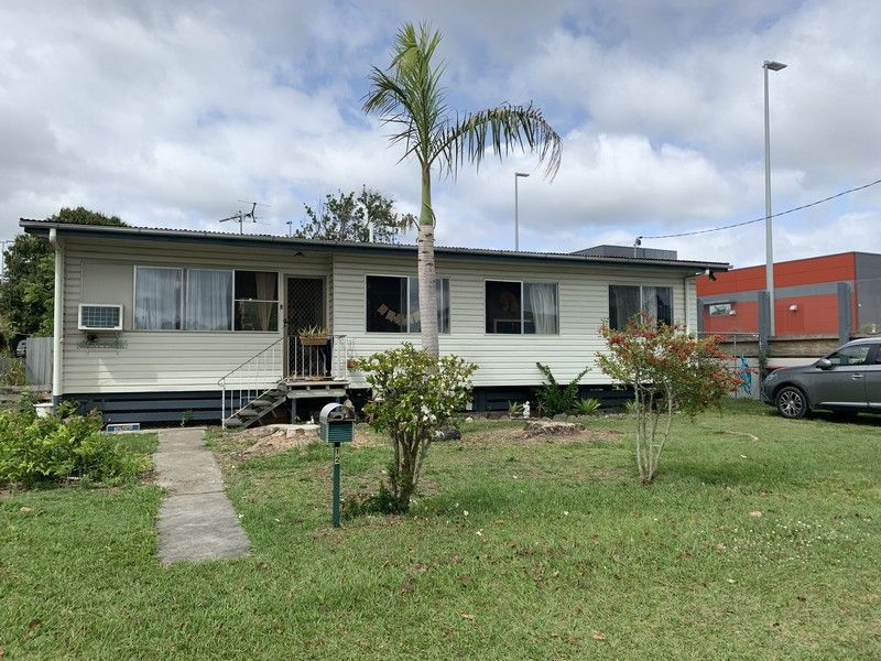 12 Wilson Street, Caboolture QLD 4510, Image 0