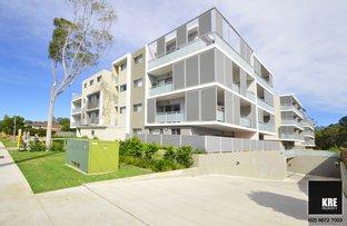 31-35 Cumberland Road, Ingleburn NSW 2565