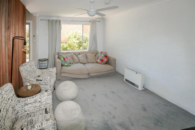 3/12 Kirwan Cl, Jindabyne NSW 2627, Image 1