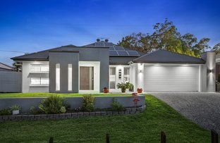 10 Peregian Close, Manly West QLD 4179