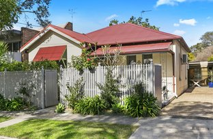 9 Young Street, Georgetown NSW 2298