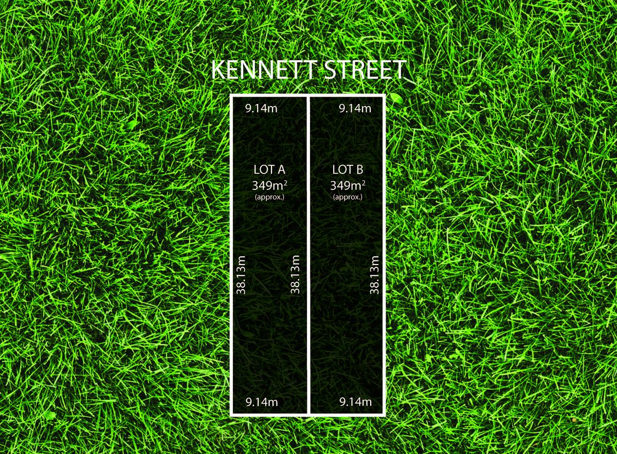 701/9 Kennett Street, Para Hills SA 5096, Image 0