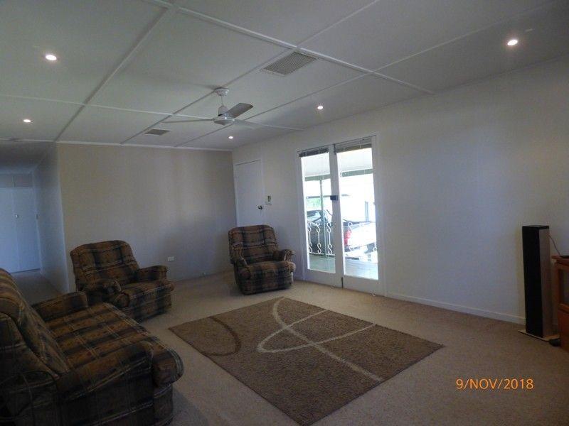 7 Zircon Street, Mount Isa QLD 4825, Image 1
