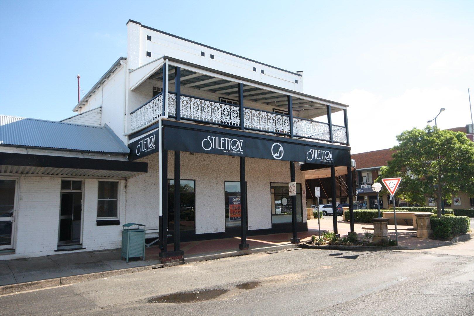 139 Maitland, Narrabri NSW 2390, Image 0