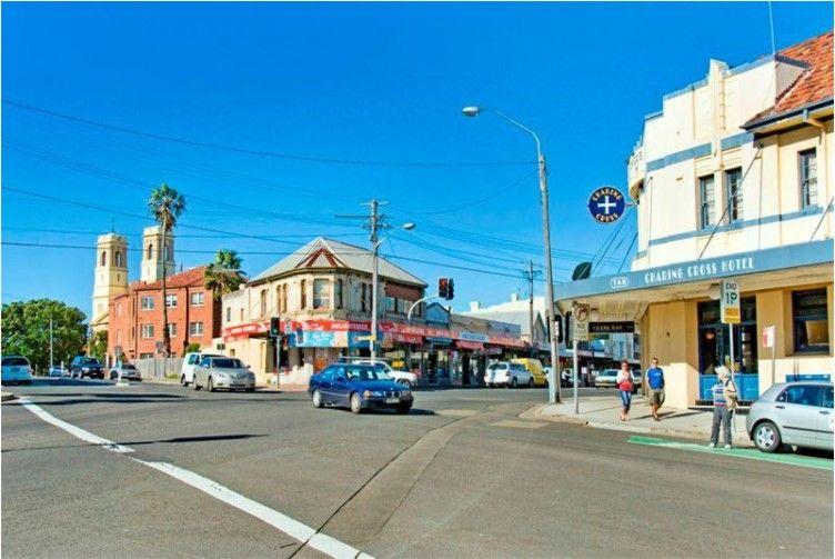 3/226-232 Bronte Road, Waverley NSW 2024, Image 4