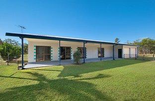 Picture of 165 Balgal Beach Rd, Balgal Beach QLD 4816