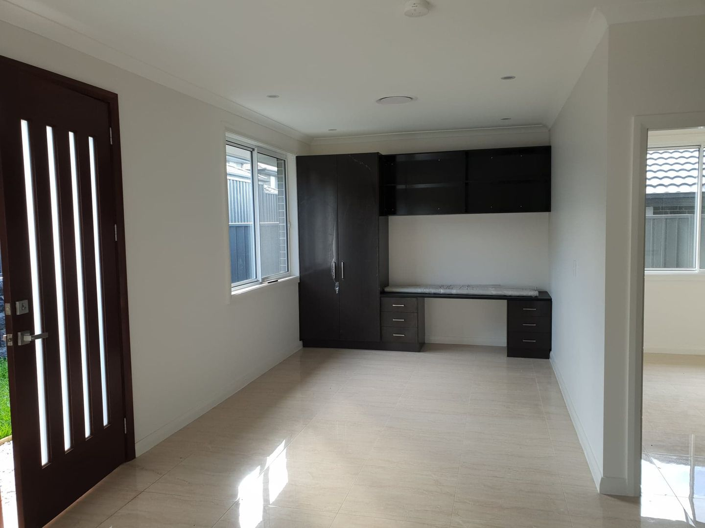 84a Donovan Blvd, Gregory Hills NSW 2557, Image 2