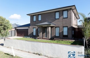 Picture of 17 Appleby Loop, Derrimut VIC 3030