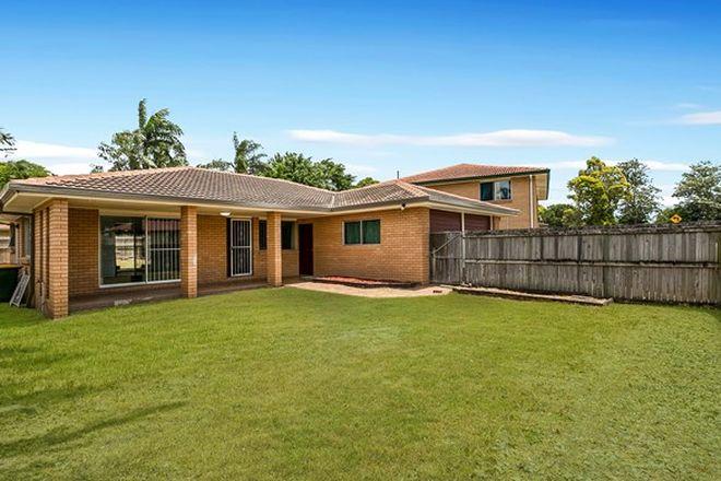 Picture of 9 Amaranthus Street, RUNCORN QLD 4113