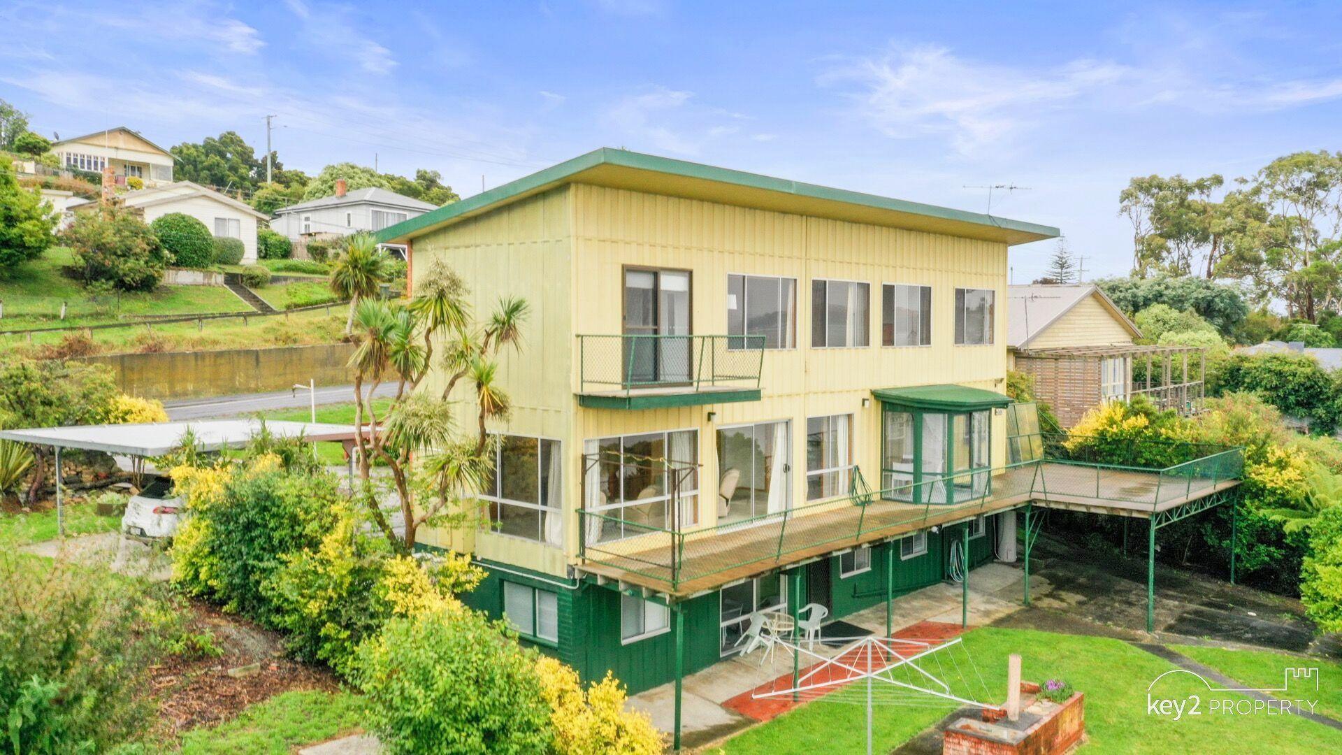 152 Flinders Street, Beauty Point TAS 7270, Image 0