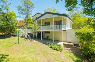 Picture of 10 Algona Street, Holland Park West QLD 4121