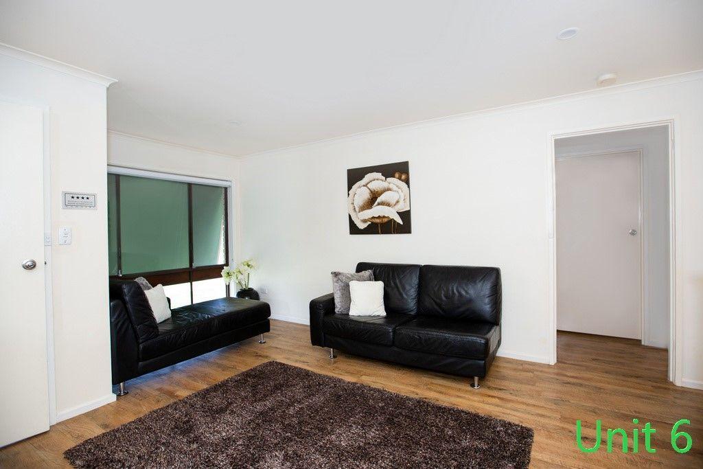 Unit 6 & Unit 8/193 Gurwood Street, Wagga Wagga NSW 2650, Image 1