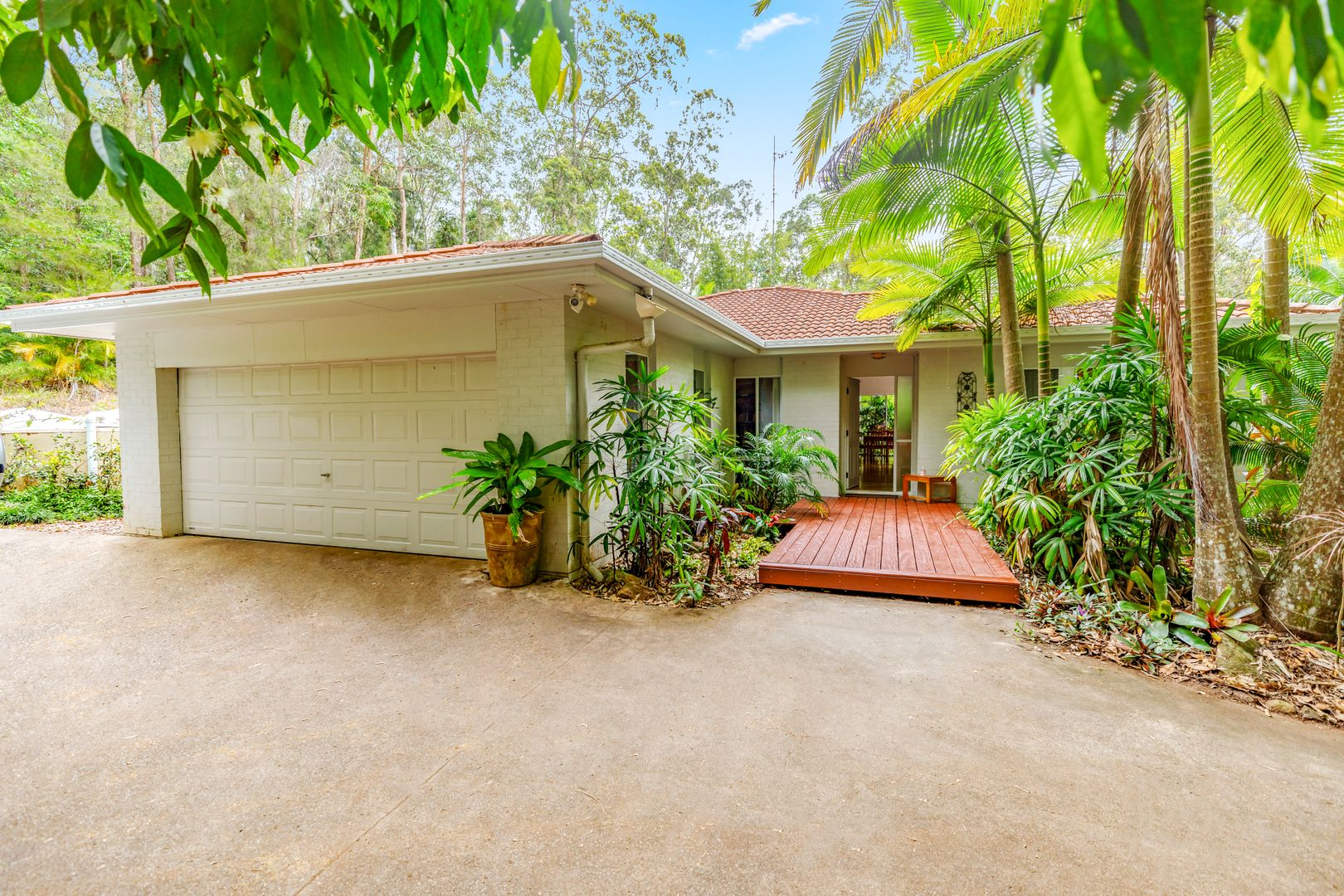 5 Greentree Place, Doonan QLD 4562, Image 0