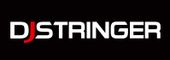 Logo for DJ Stringer