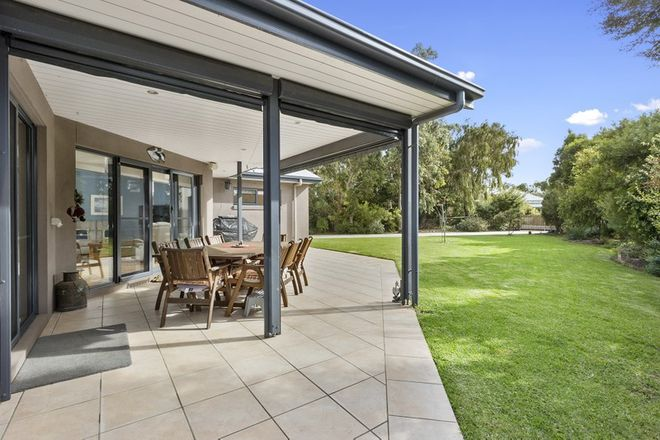 Picture of 10 Tarwin Place, TARWIN LOWER VIC 3956