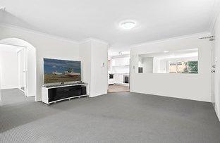 Picture of 10/51 Fennell Street, North Parramatta NSW 2151