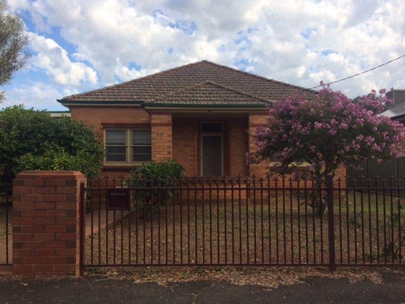 90 Wingewarra Street, Dubbo NSW 2830, Image 1