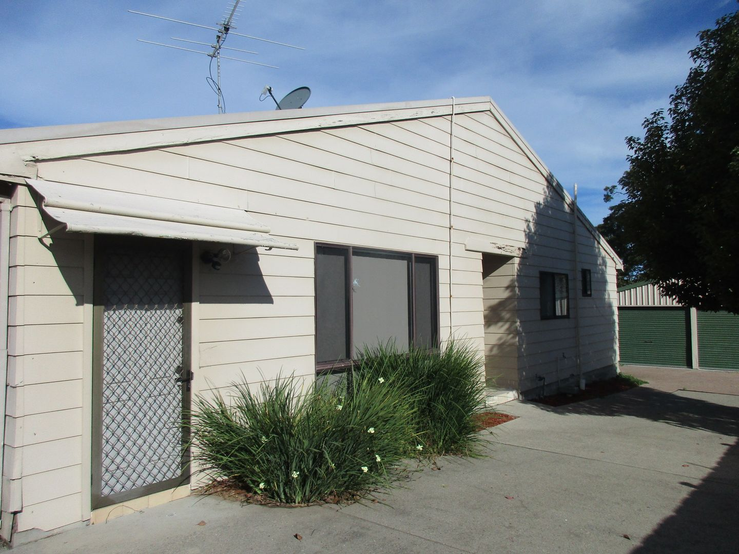2A Park Street, Charlestown NSW 2290, Image 0