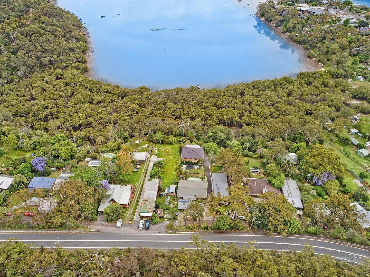 33A Pacific Highway, Mooney Mooney NSW 2083, Image 1