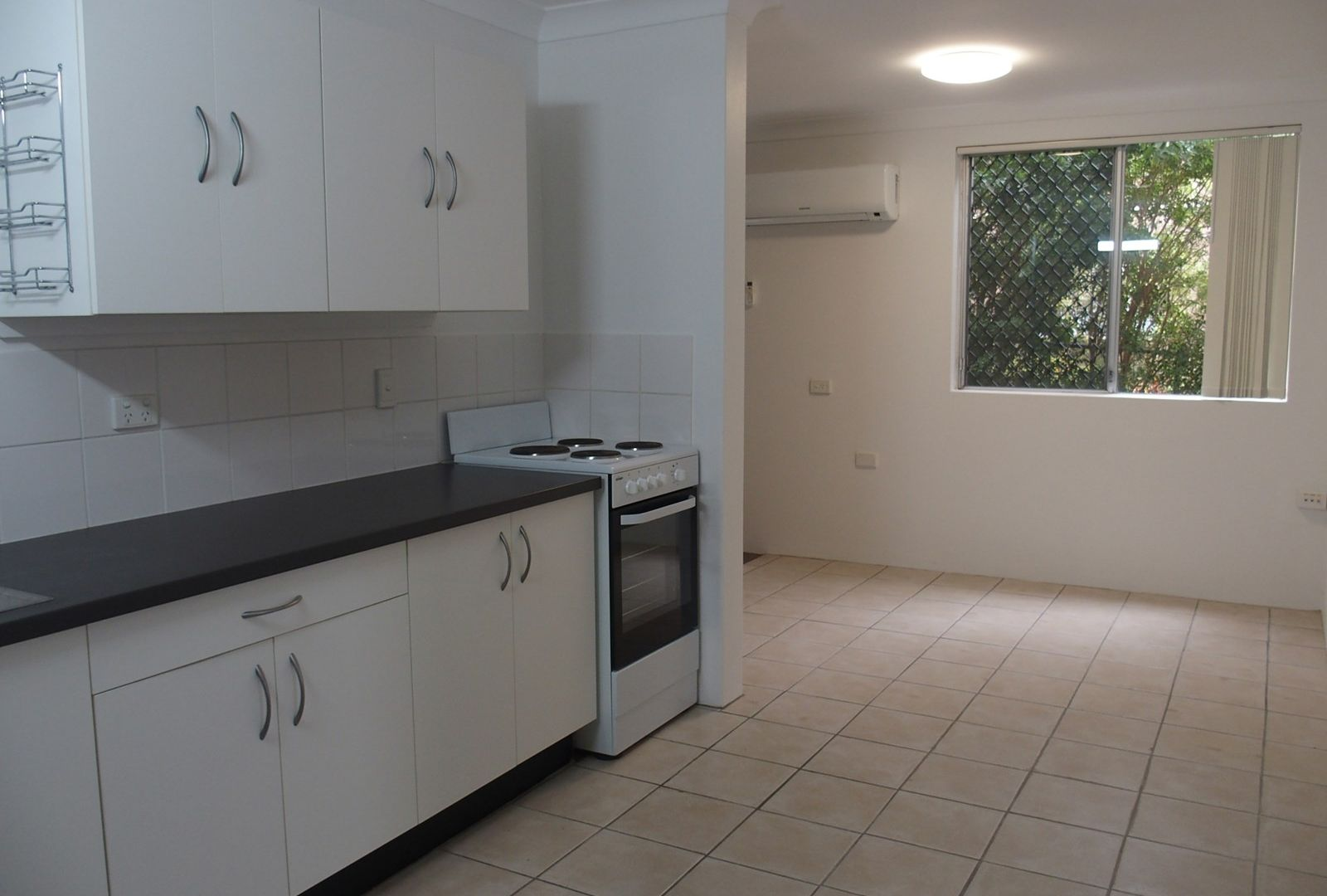 3/35 Galway St, Greenslopes QLD 4120, Image 1