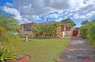 Picture of 11 Brooks Street, Macquarie Fields NSW 2564