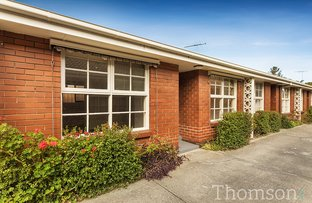 Picture of 8/30 Railway Parade, Murrumbeena VIC 3163