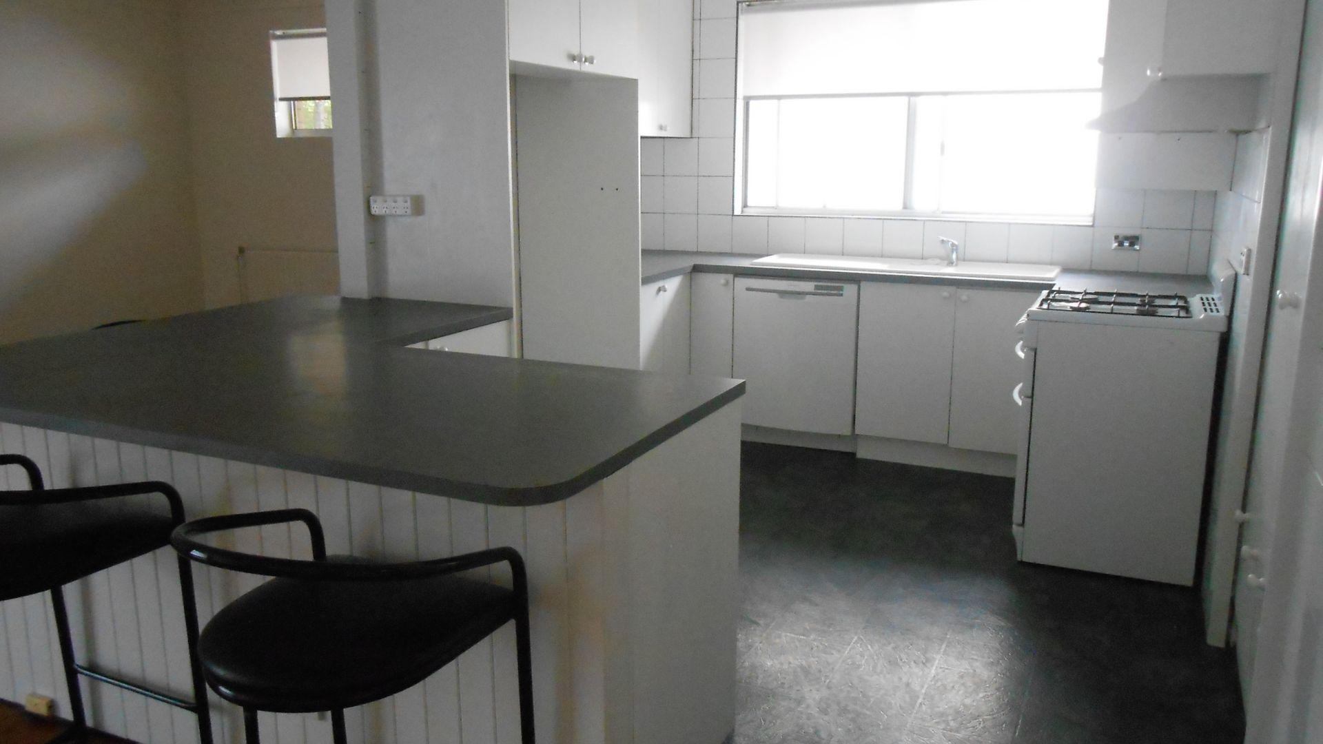 14a Brightlands Ave, Blackheath NSW 2785, Image 2