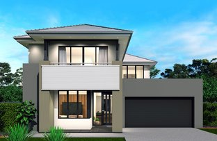 Lot 253 Proposed Road, Box Hill NSW 2765