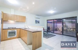 Picture of 13A Shipley Place, Westminster WA 6061
