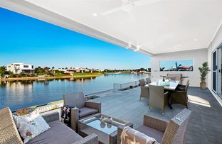 Picture of 19 Bond Street, Pelican Waters QLD 4551