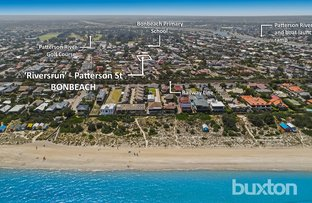 Picture of 37 Patterson Street, Bonbeach VIC 3196