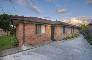 129 Stewart Avenue, Hamilton South NSW 2303