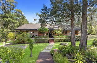 Picture of 1 Pamela Crescent, Bowen Mountain NSW 2753