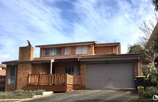 Picture of 2 Maroney Court, Doncaster East VIC 3109