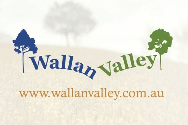 Picture of lot 311 Plover Way, WALLAN VIC 3756