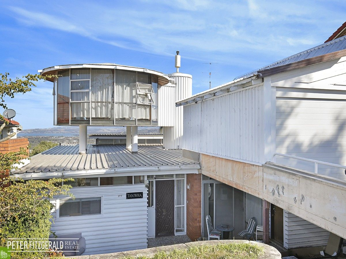 177 Farmborough Road, Farmborough Heights NSW 2526, Image 1
