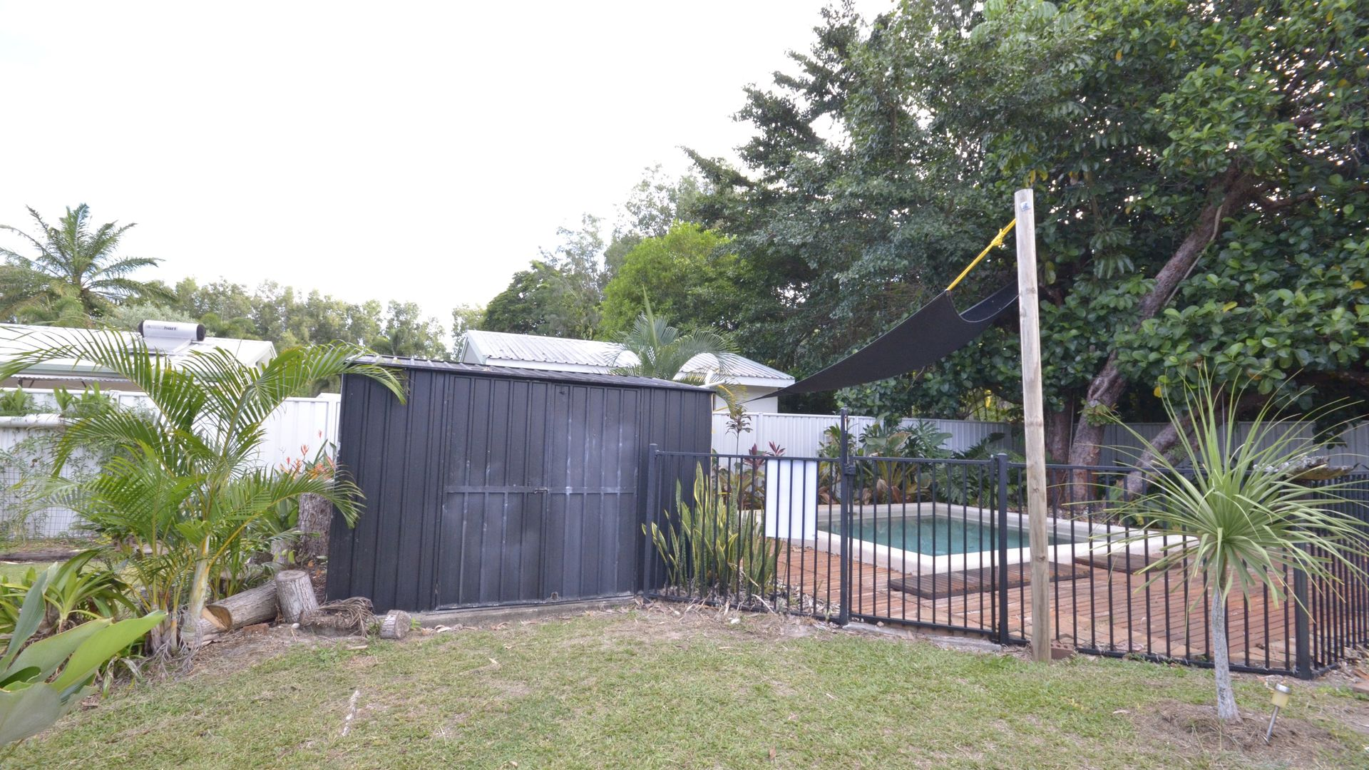2 DUWAR CLOSE, Wonga Beach QLD 4873, Image 1