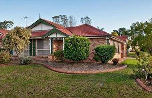 Picture of 10 Allenby Street, Doonside NSW 2767