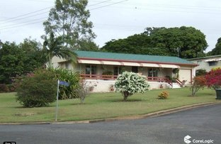 Picture of 2 English Street, Gin Gin QLD 4671