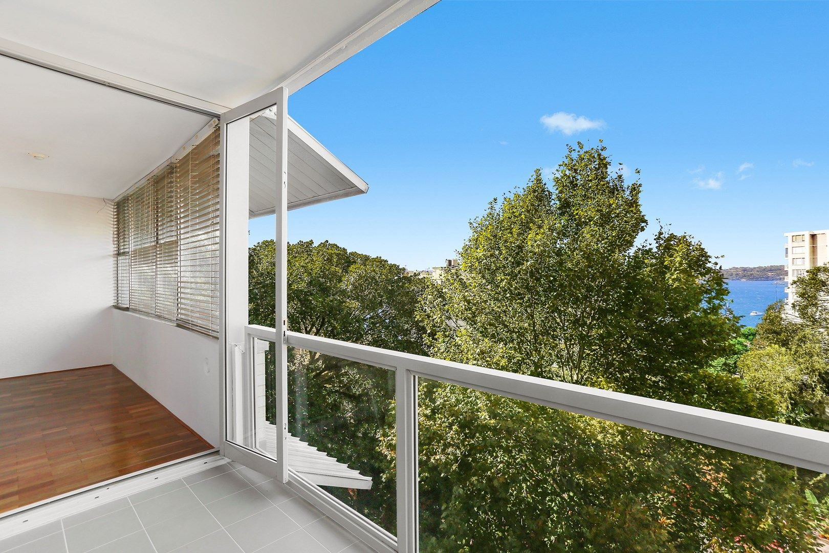601/12 Ithaca Road, Elizabeth Bay NSW 2011, Image 0