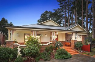 Picture of 44 Stirling Road, Croydon VIC 3136