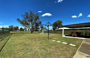 Picture of 47 Golf Links Drive, Gatton QLD 4343