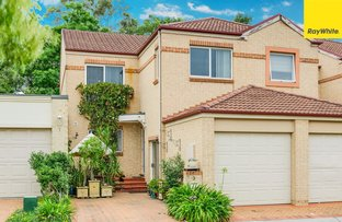 3 Thorpe Street, Liberty Grove NSW 2138