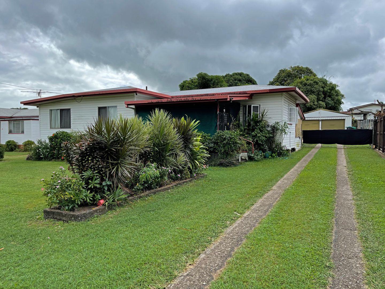 13 Brooks Road, Sarina QLD 4737, Image 0