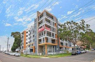 Picture of 102/43 Devitt Street, Blacktown NSW 2148