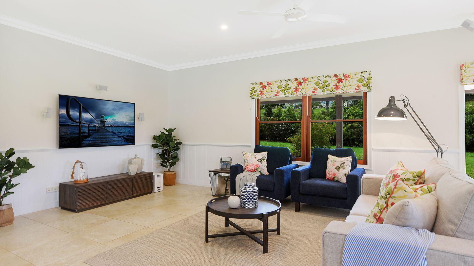 1 Glenclare Place, Samsonvale QLD 4520, Image 2