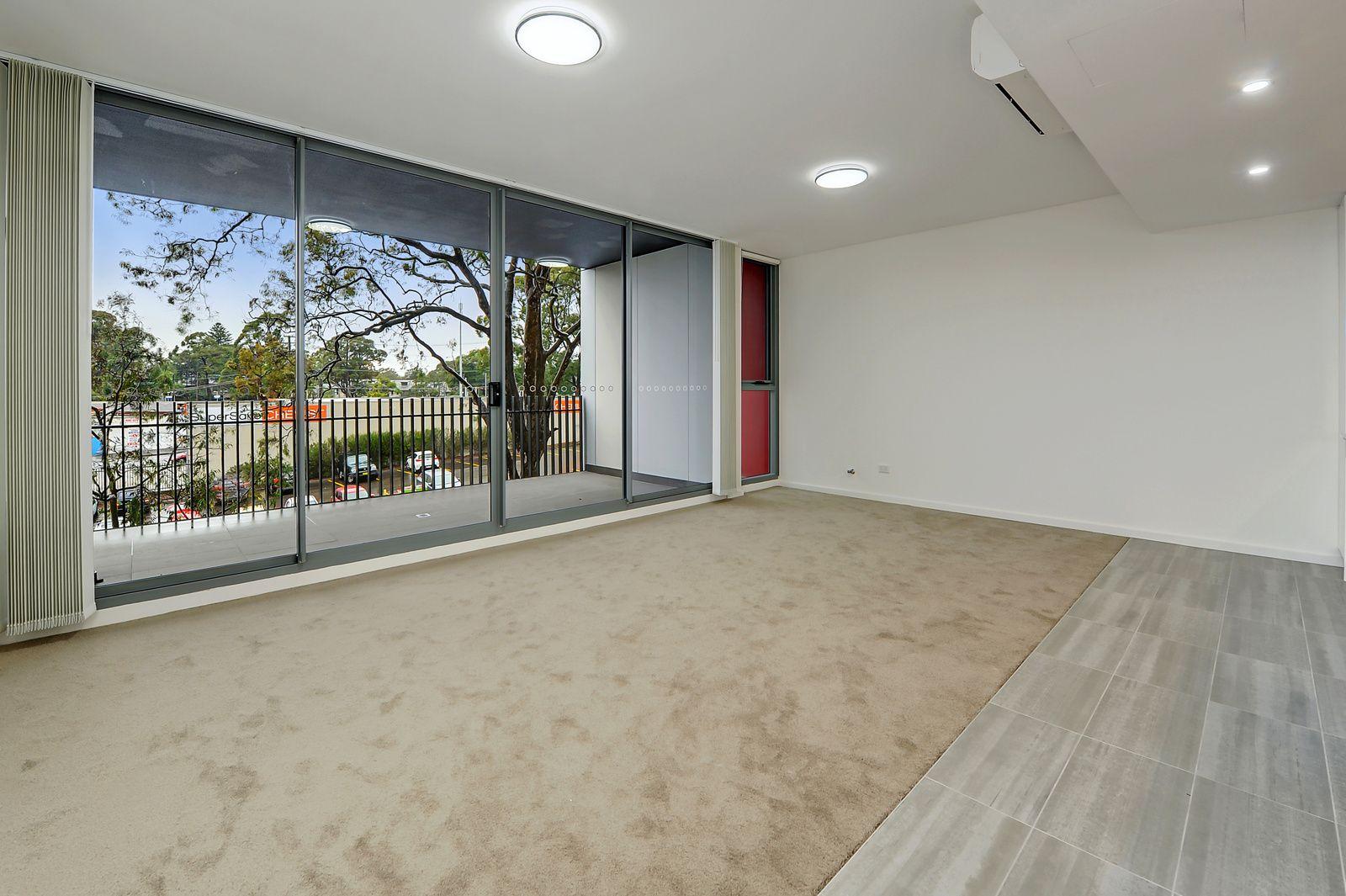 27/4-8 Bouvardia Street, Asquith NSW 2077, Image 1