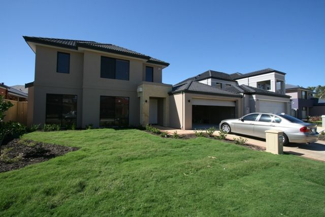 11 Pompei  Crescent, Stirling WA 6021, Image 1