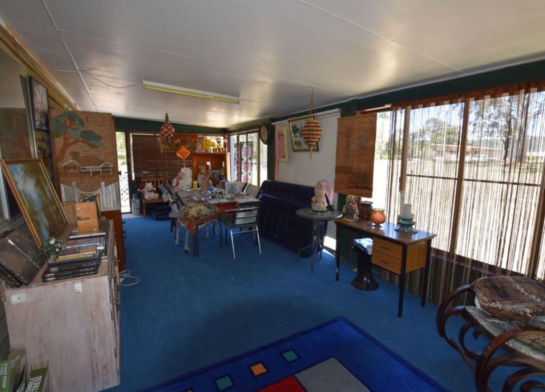 26 Kilpa Avenue, Russell Island QLD 4184, Image 2