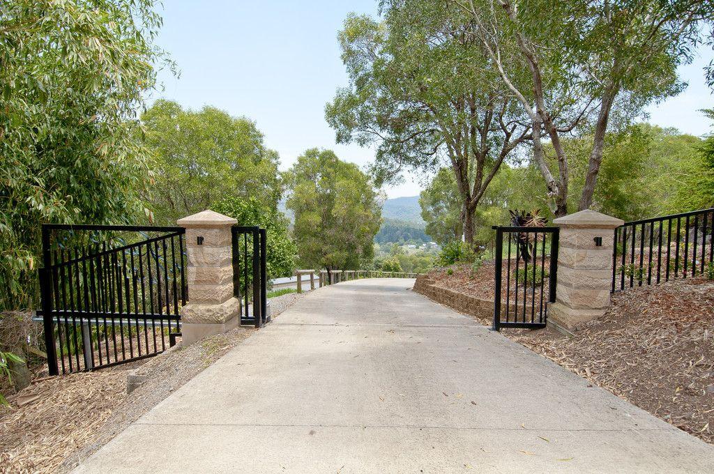 34 Hidden Court, Kingsholme QLD 4208, Image 2